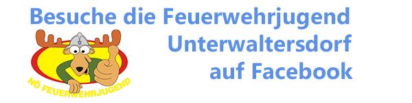 Jugend- Facebook